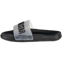 Schoenen Dames slippers Big Star W Slipper Noir