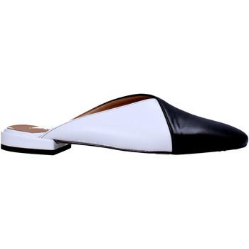 Schoenen Dames Espadrilles Grace Shoes 866003 Zwart