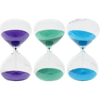 Wonen Beeldjes  Signes Grimalt Arena Horloges 15Min September 3 U Multicolor