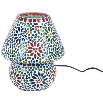 Wonen Tafellampen Signes Grimalt Lamp Azul