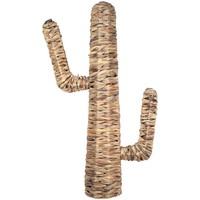 Wonen Kunstplanten Signes Grimalt Cactus Beige