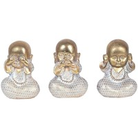 Wonen Beeldjes  Signes Grimalt Buddhas 3 September Units Dorado
