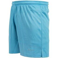 Textiel Kinderen Korte broeken / Bermuda's Precision  Hemelsblauw