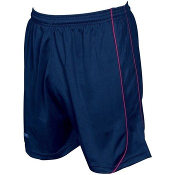 Textiel Korte broeken / Bermuda's Precision  Marine / Rood