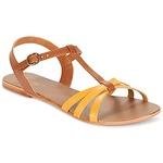 Sandalen / Open schoenen BT London IXADOL