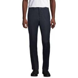 Textiel Pantalons Sols GABIN MEN Negro noche