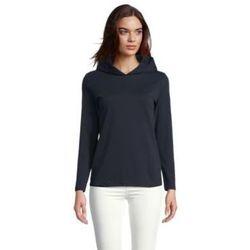Textiel Dames T-shirts met lange mouwen Sols LOUIS WOME Negro noche