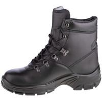 Schoenen veiligheidsschoenen Protektor Commando Noir