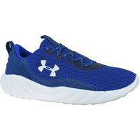 Schoenen Heren Lage sneakers Under Armour Charged Will NM Bleu