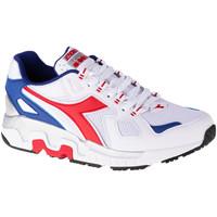 Schoenen Heren Lage sneakers Diadora Mythos Blanc