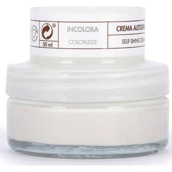 schoonheid Hydraterend en voedend Pikolinos ONDERHOUDSCRÈME USCC03 KLEURLOOS