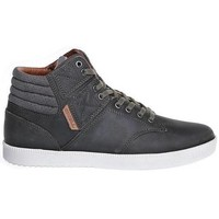 Schoenen Heren Hoge sneakers O'neill schoenen Raybay LX Groen