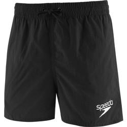 Textiel Jongens Zwembroeken/ Zwemshorts Speedo  Zwart