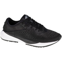 Schoenen Dames Running / trail 4F Women's Sports Noir