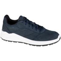 Schoenen Heren Lage sneakers 4F Men's Casual Bleu marine