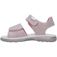 Schoenen Dames Sandalen / Open schoenen Primigi 7374200 PINK