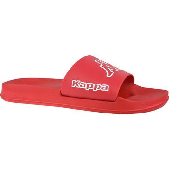Schoenen Heren slippers Kappa Krus Rouge