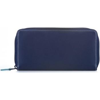 Tassen Portefeuilles Mywalit 1259-130 BLUE