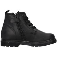 Schoenen Jongens Laarzen Balducci MATR1301 BLACK