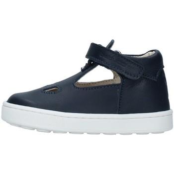 Schoenen Dames Sandalen / Open schoenen Balducci CITA4602 BLUE