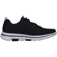 Schoenen Heren Lage sneakers Skechers 216011 BLACK