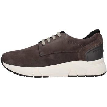 Schoenen Heren Lage sneakers Stonefly 212219 GREY