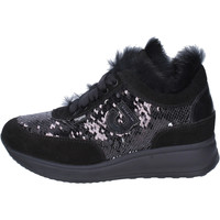 Schoenen Dames Lage sneakers Agile By Ruco Line Sneakers BJ783 ,