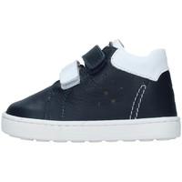 Schoenen Jongens Lage sneakers Balducci CITA4606 BLUE