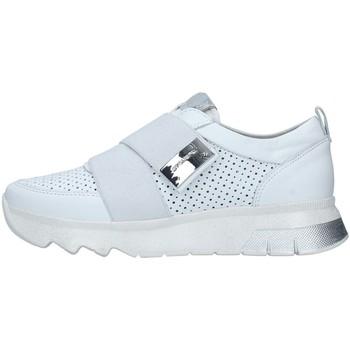 Schoenen Dames Lage sneakers Stonefly 213805 WHITE