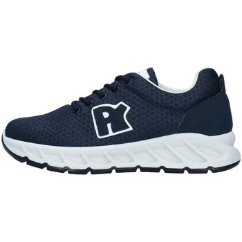 Schoenen Meisjes Lage sneakers Primigi 7386222 BLUE