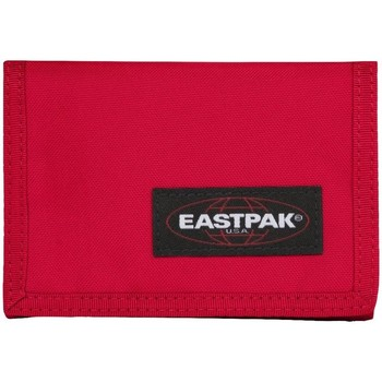 Tassen Heren Portefeuilles Eastpak EK00037184Z1 RED
