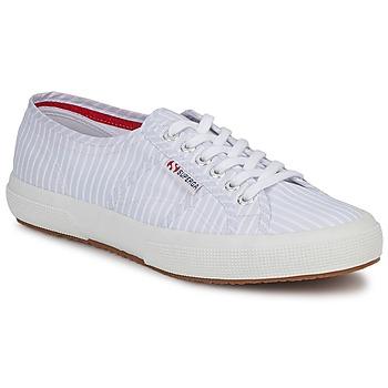 sneakers Superga 2750 COTUSHIRT