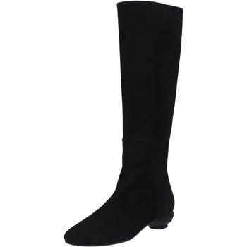 Schoenen Dames Hoge laarzen Stephen Good Laarzen BJ807 ,