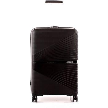 Tassen Valise Rigide American Tourister 88G009002 BLACK