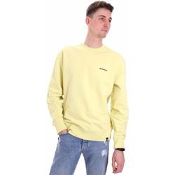 Textiel Heren Sweaters / Sweatshirts Dickies DK0A4XCRB541 Geel