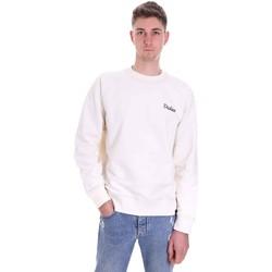Textiel Heren Sweaters / Sweatshirts Dickies DK0A4XAAECR1 Wit