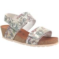 Schoenen Dames Sandalen / Open schoenen Mephisto Rosalia Veelkleurig leer