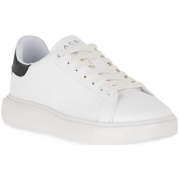 Schoenen Heren Lage sneakers Acbc BIO MILAN Bianco