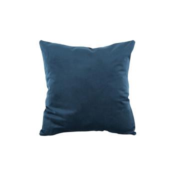 Wonen Kussens Present Time TENDER Blauw