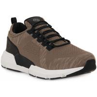 Schoenen Heren Lage sneakers Dockers 440 TAN Marrone