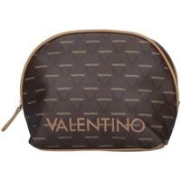 Tassen Dames Tasjes / Handtasjes Valentino Bags VBE3KG533 BROWN