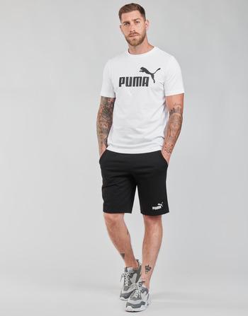 Puma ESS JERSEY SHORT