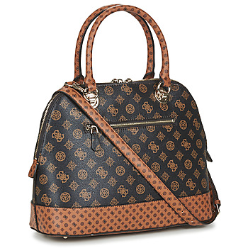 Guess CESSILY DOME SATCHEL