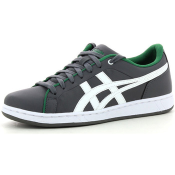 Schoenen Lage sneakers Onitsuka Tiger Larally