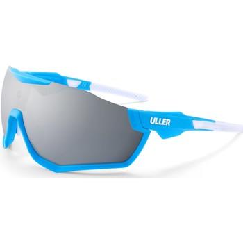 Accessoires Sportaccessoires Uller Thunder Blauw