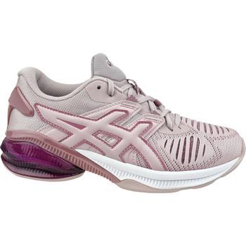 Schoenen Dames Running / trail Asics Gel-Quantum Infinity Jin Rose