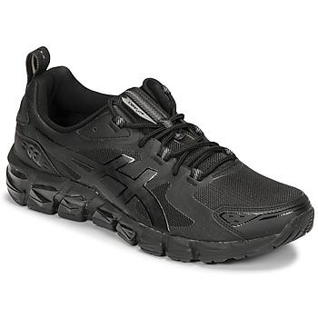 Schoenen Heren Lage sneakers Asics GEL-QUANTUM 180 Zwart