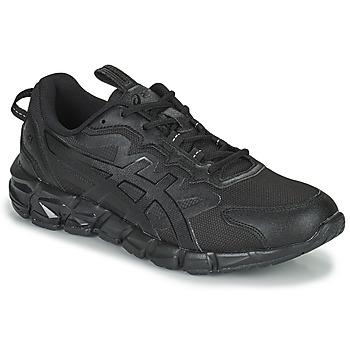 Schoenen Heren Lage sneakers Asics GEL-QUANTUM 90 Zwart