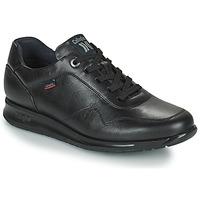 Schoenen Heren Derby CallagHan WENDIGO Zwart