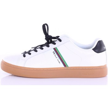 Schoenen Heren Lage sneakers Paul Smith M2SREX26ECAS White
